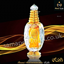 OUDH AL SUIFI 3ml OIL (ATTAR) UNISEX 🔸LUXURY RANGE
